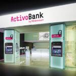 conceito activo bank