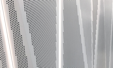 Intergaup - Interiors