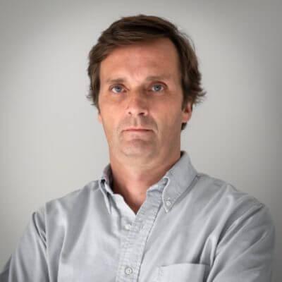 Rodrigo Vieira da Fonseca